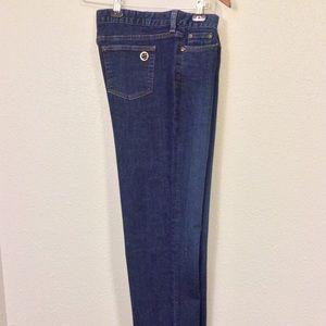 Boston Proper Rio Fit Jeans